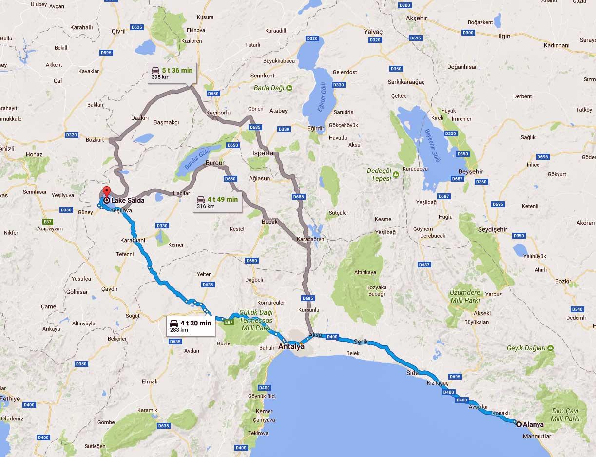 kart over tyrkia google Kart_Tyrkia kart over tyrkia google